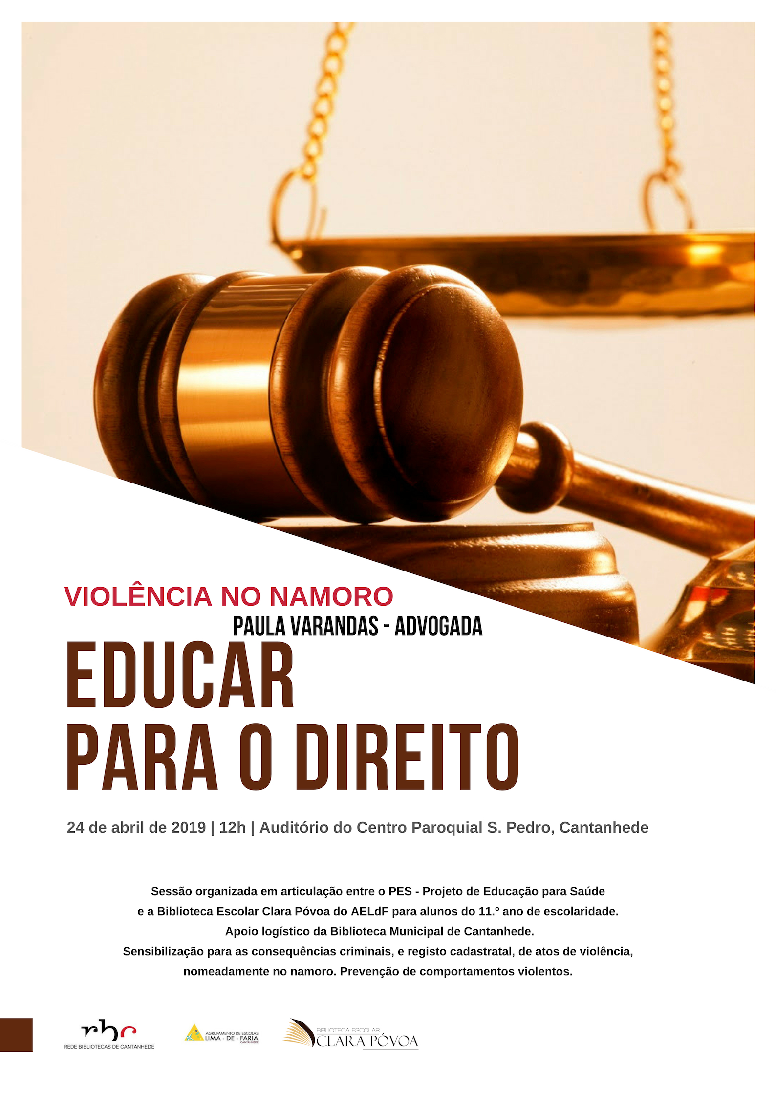 Educarparaodireito